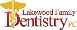 Lakewood Family Dentistry